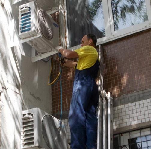 Обслуживание кондиционеров дешево установка кондиционеров в бресте