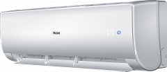 Haier AS35NHPHRA / 1U35NHPFRA
