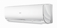 Haier AS09NS5ERA / 1U09BS3ERA